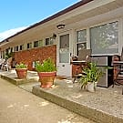 Ocean Terrace Apartment Homes - Long Branch, NJ 07740