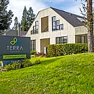 Terra Apartments - San Jose, CA 95122