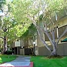 Windsor Apartments - Belmont, California 94002