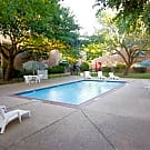 Falcon Point Apartments - Katy, Texas 77494