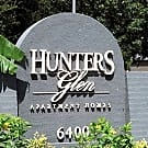 Hunter's Glen - Plano, TX 75023