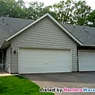 VERY SPACIOUS 2 BEDROOM TOWNHOME - Spring Lake Park, MN 55432