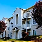 The Village at Union Mills - Lacey, Washington 98513