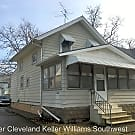 4501 West 172nd Street - Cleveland, OH 44135