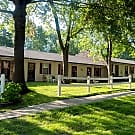Retirement Community!! - Lees Summit, MO 64063