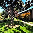 Shadow Oaks - Cupertino, CA 95014