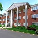 Clifton Estates Apartments - Sioux City, Iowa 51105