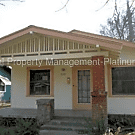 Charming 3 Bedroom Home, Shields and Clinton- 538 - Fresno, CA 93704