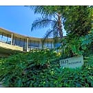 Beautiful Hollywood Hills West Condo! - Los Angeles, CA 90068