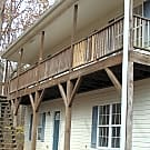 4 Bd, 2 Ba with Bonus Room near Lake Lanier - Gainesville, GA 30506