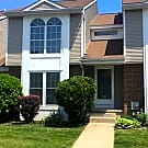 3 Bedroom Townhouse in Briarwood - Norristown, PA 19401