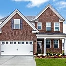 Gorgeous 4 bed, 2.5 bath home! Move-in special! - Spring Hill, TN 37174