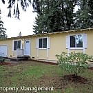 30161 3rd Place Southwest - Federal Way, WA 98023