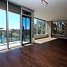 702SqFt 1/1 In Downtown - Austin, TX 78701