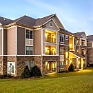 Legacy Wake Forest - Wake Forest, NC 27587