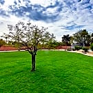 Stunning luxury home on one acre-Kierland area - Scottsdale, AZ 85254