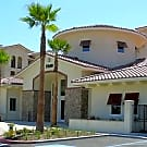 FountainGlen at Terra Vista Senior Community - Rancho Cucamonga, California 91730