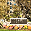 Parkside Place - Cambridge, MA 02138