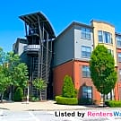 Great Location-Spacious 1 Bed Condo-Atlantic... - Atlanta, GA 30363