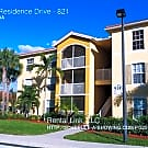 1 Bedroom Condo For Rent At The Residence - Fort Myers, FL 33901