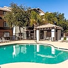 Sterling Point Apartments - Phoenix, AZ 85042
