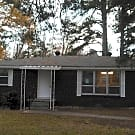 Little Rock Home 3 Bed/1 0 Baths - Little Rock, AR 72209
