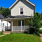 Great Home for rent in North Minneapolis! Avail... - Minneapolis, MN 55411