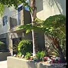 301 The Park(Formally Vista Alvarado Apartments) - Los Angeles, California 90057