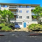 Roosevelt Ridge Apartments - Seattle, Washington 98125