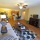 Willows of West Hills - Knoxville, Tennessee 37909