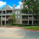 Pavilions at Pebble View - Dallas, Texas 75243
