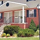 Cool Creek Manor Apartments - Wrightsville, Pennsylvania 17368