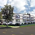 Magnolia Terrace Apartments - Sherman Oaks, CA 91403