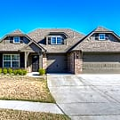 4 Bedroom 2 Bath in Bixby Schools. - Bixby, OK 74008