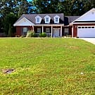 104 Hampshire Way - Enterprise, AL 36330