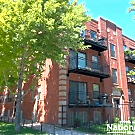 2642 W George Unit 3 - Chicago, IL 60618