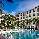 AMLI Sawgrass Village - Sunrise, FL 33323