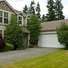 Immaculate home, close-in location! - Kirkland, WA 98033