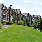 The Ridge at Midway - Colbert, Washington 99005