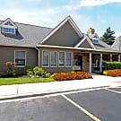Brookdale on the Park - Naperville, IL 60563