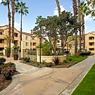 Heritage Pointe Senior Apartments - Redondo Beach, CA 90278