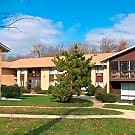 Royal Court Apartments - Spring Lake Heights, NJ 07762