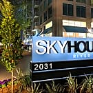 Skyhouse River Oaks - Houston, TX 77027