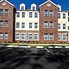 Granite Falls Apartments - Rolesville, NC 27571