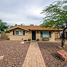 Beautiful 2 bed./2 bath  in Scottsdale! - Scottsdale, AZ 85257