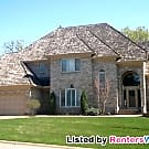 5 Bed 5 Bath Executive West Bloomington Home! - Bloomington, MN 55437