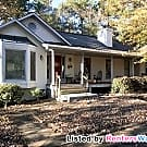 Stunning 5 beds 3 baths, basement. - Douglasville, GA 30135