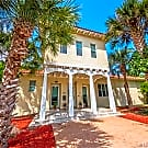 Palmetto Bay Beauty - Palmetto Bay, FL 33157