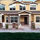 3 Bedroom Townhouse near Dublin & Powers - Colorado Springs, CO 80923