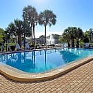 University Lake Apartments - Tampa, FL 33613